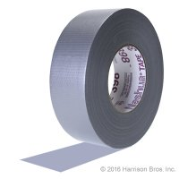 Duct Tape from Buytape.com